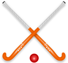 Hockeypoint